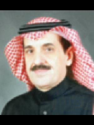 أ. د. صالح عبدالرحمن المانع