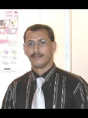 د: ناجي الحاج
