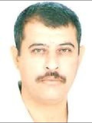 باسم محمد حبيب