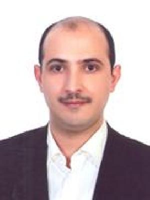 محمد اسماعيل المؤيد