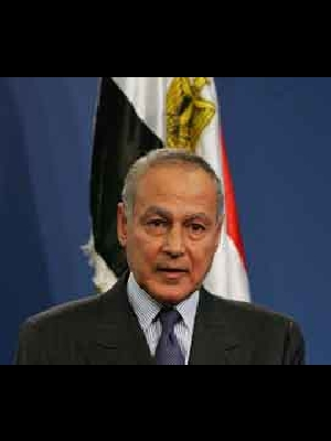 للشاعر المصري د. أحمد حمدي والي