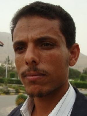 مصطفى الصبري