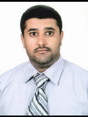هاني أحمد علي
