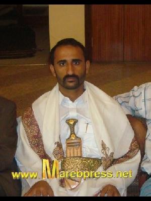 أحمد عبد الله دحوان
