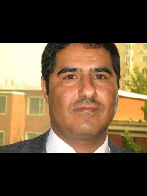 محمد شمس الدين