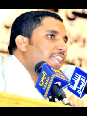 عبدالله بن عامر