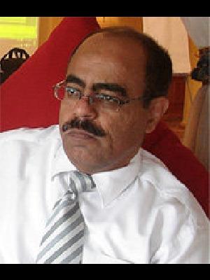 محمد جسار