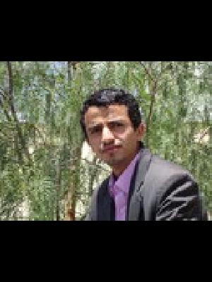عبدالباسط نعمان الشاجع