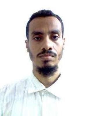 أحمد هادي باحارثة