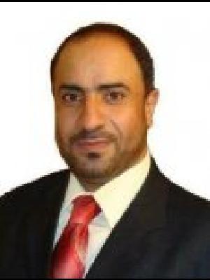 مقبول أمين الرفاعي