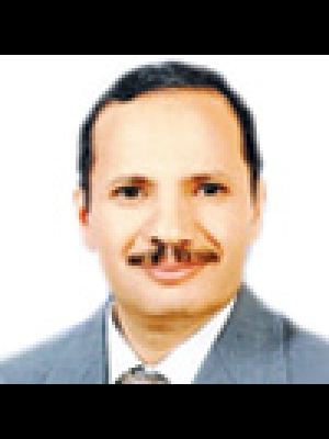 د: محمد الظاهري
