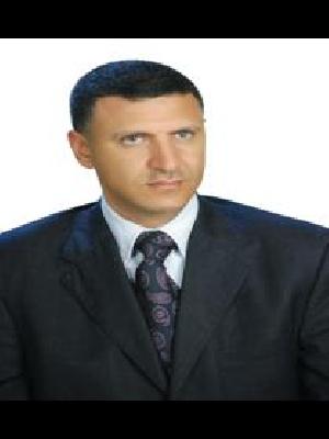 د. عبدالله محمد الشامي