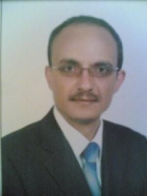 منصور الصمدي