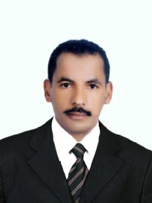 فائز سالم بن عمرو