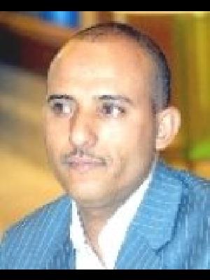 عبدالعزيز الهياجم