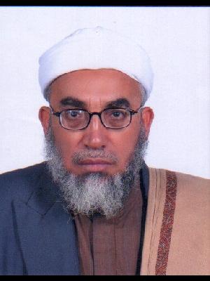 أحمد بن حسن المعلم