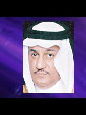 عبد الرزاق أبو داود