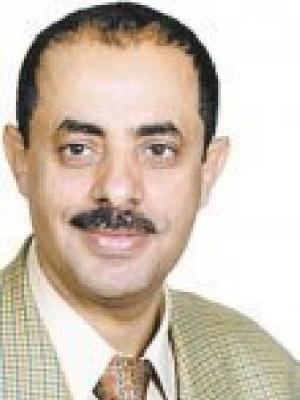 عبدالله الصعفاني