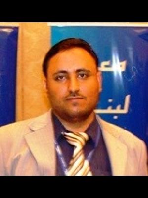 محمد الملاحي