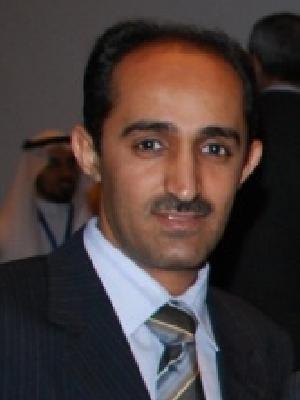 د.عبد الملك احمد الحاوري