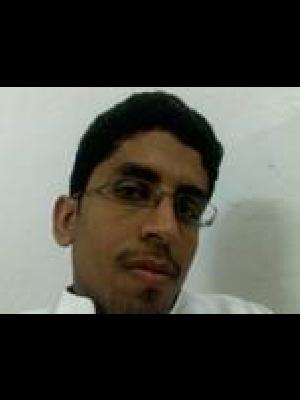 أحمد عبد الرحمن أحمد