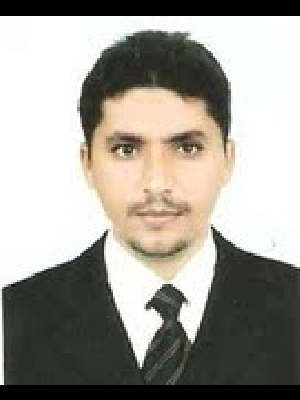 م.حسين باراس