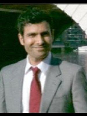 د: محسن صالح بن جلال