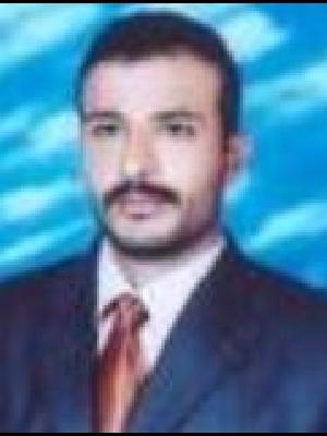 محمد صالح الرميم