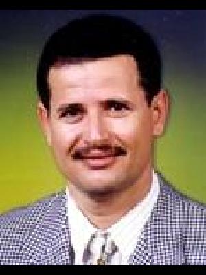 د. عبيد البري