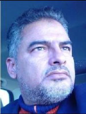 حسين السقاف