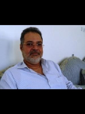 د: عبدالملك المخلافي