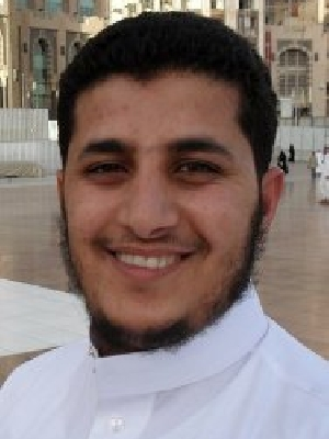 محمد الثالث المهدي