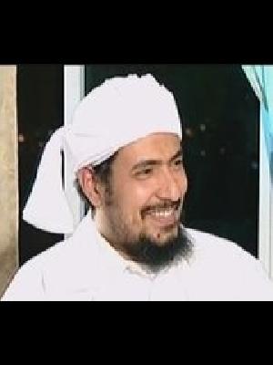 محمد عبد المجيد الزنداني