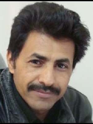 احمد الزكري