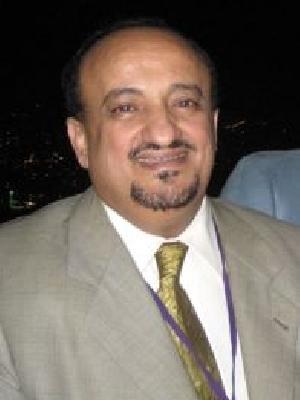 د: عبد الملك منصور
