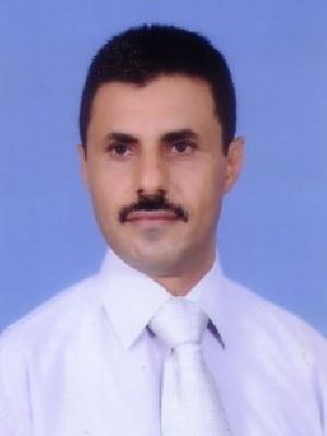 د: عبدالرحمن أحمد المختار