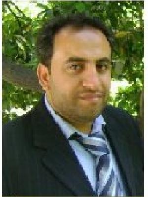 عبدالواسع الحمدي
