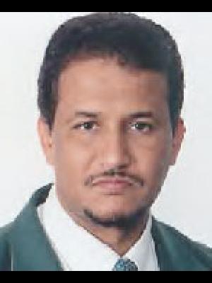 محمد بن المختار الشنقيطي