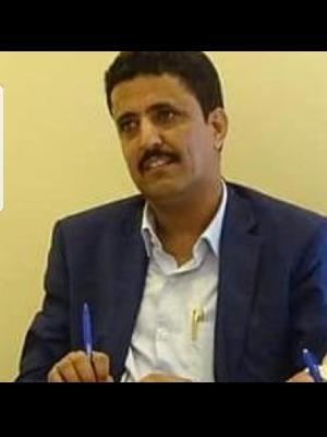 أحمد علي مفتاح
