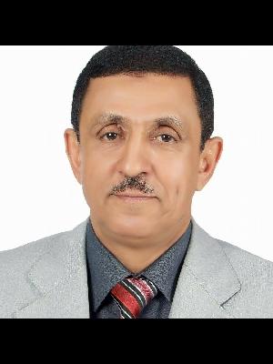 عبدالله عبدالكريم حسن الدعيس