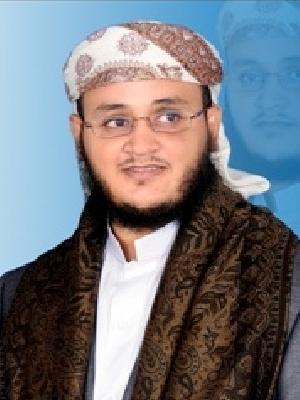 بسام بن علي الحامد