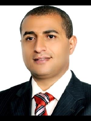 د/محمد القاضي