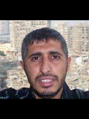عبد الصمد الفقيه