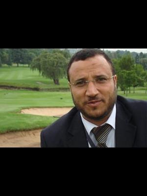 دكتور/محمد العديل