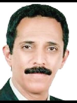 د. محمد علي بركات