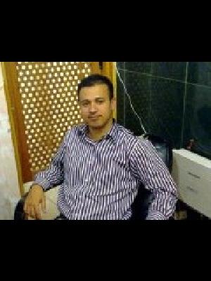 عبد الرحمن الدعيس