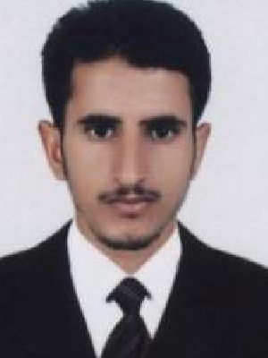 احمد بن ثابت الخليفي