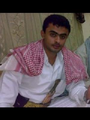 عبد الله سعود بحيبح