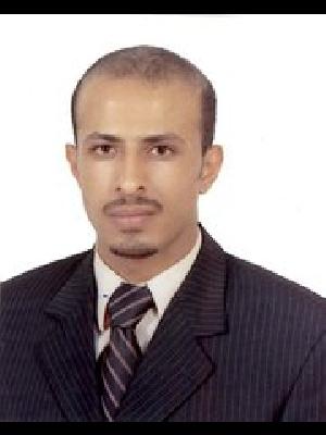 طارق كرمان