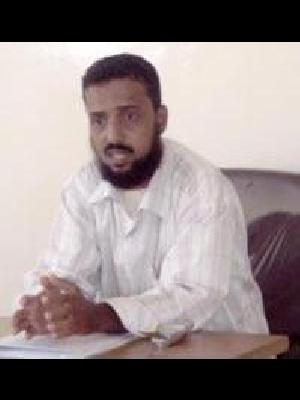 ياسر عبد الله